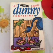 The Second Dinkum Dunny Companion