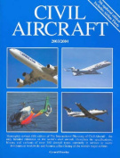 International Directory of Civil Aircraft