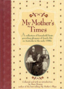 My Mother's Times