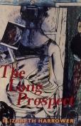 The Long Prospect