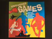 Unplugged Games