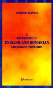 A Dictionary of English and Romanian