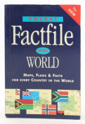 Pocket Factfile of the World