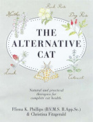 The Alternative Cat