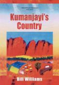 Kumanjayi's Country