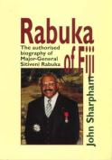 Rabuka of Fiji