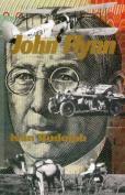 John Flynn: of Flying Doctors & Frontier Faith