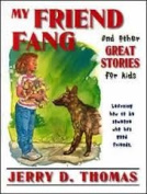 Great Stories for Kids