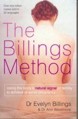 The Billings Method