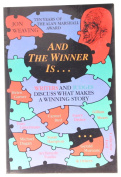 And the Winner is... A Decade of the Alan Marshall Award & a Manual on Short Story Writing