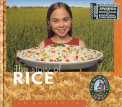 The Workboot Series - Rice Book