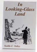 In Looking-Glass Land