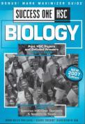 Success One HSC Biology