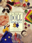 The Book of Doll Making