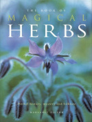 The Book of Magical Herbs