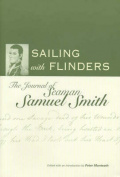 Sailing with Flinders