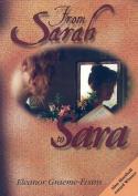From Sarah to Sara