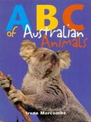 ABC of Australian Animals