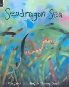 Seadragon Sea