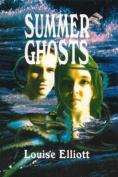 Summer Ghosts