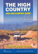 High Country 4WD & Camping Guide