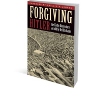 Forgiving Hitler