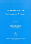 Estimating Practice