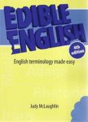 Edible English