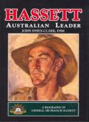 Hassett: Australian Leader