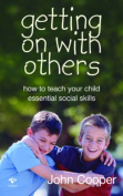 Getting on with Others