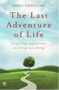 Last Adventure of Life