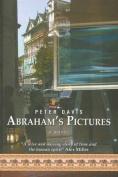 Abraham's Pictures: A Novel