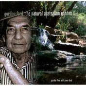 Gordon Ford:The Natural Australian Garden