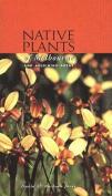 Native Plants of Melbourne