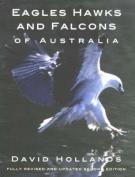 Eagles, Hawks and Falcons of Australia