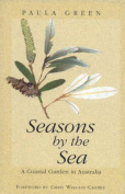 Seasons by the Sea