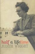 Half A Lifetime