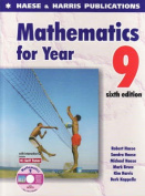 Mathematics for Year 9