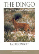 The Dingo in Australia and Asia