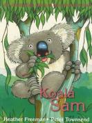 Koala Sam