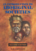 An Introduction to Aboriginal Society