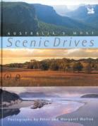 Australias Most Scenic Drives