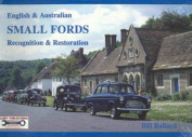 English and Australian Small Fords