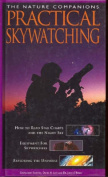 Practical Skywatching