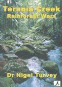 Terania Creek: Rainforest Wars