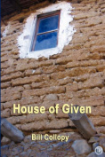 House of Given