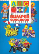 ABC for Kids Bumper Songbook