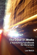 The Other 51 Weeks