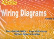 Wiring Diagrams: v. 2