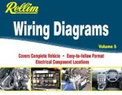 Wiring Diagrams: Volume 5